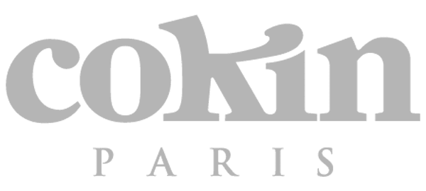 Logo Cokin
