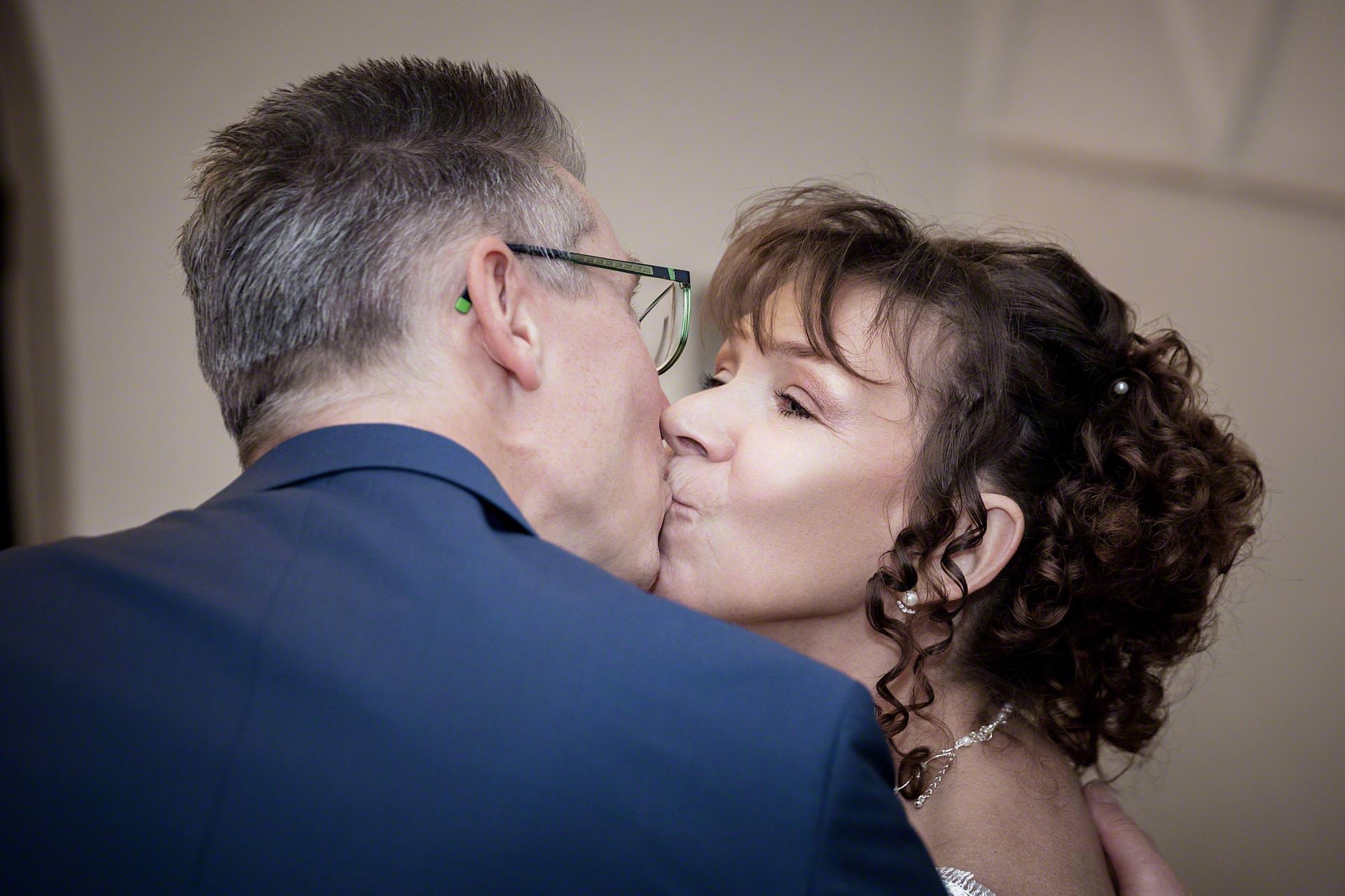 Livia & Uwe