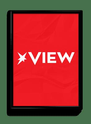Publication sternVIEW