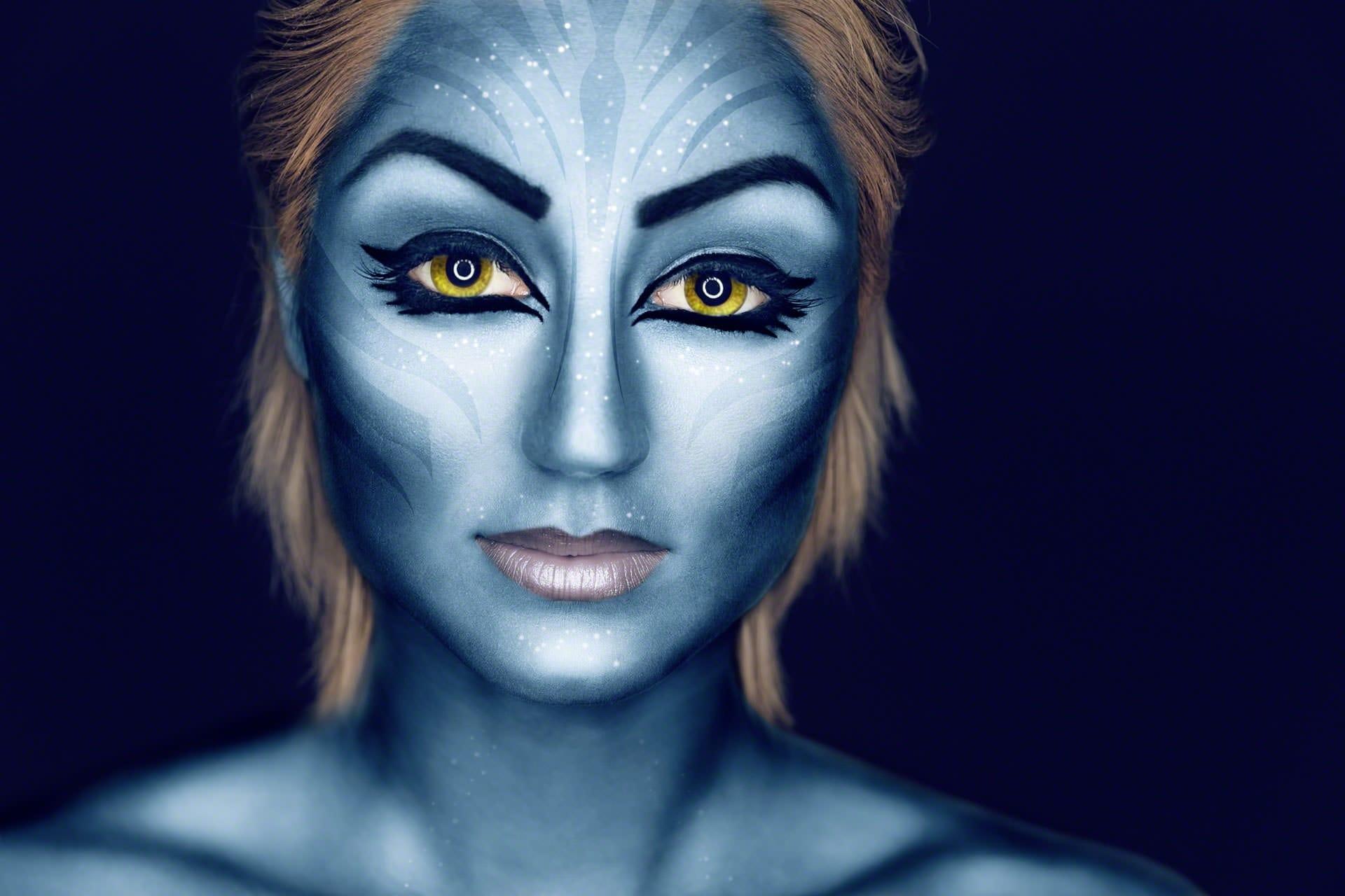 Isabell Herter Avatar